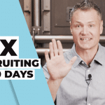 5 Steps to Improve Your Recruiting In 30 Days Flat